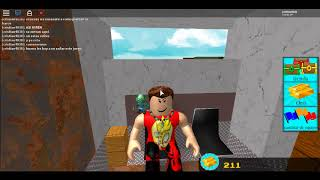 roblox like playing this game