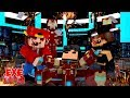 Download Minecraft .exe 3.0 #26 - Ironman Is The Next .exe