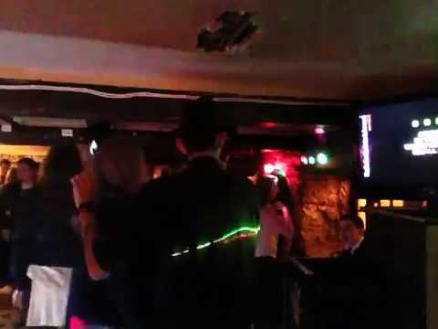 Karaoke of System of a Down - Toxicity - Norway