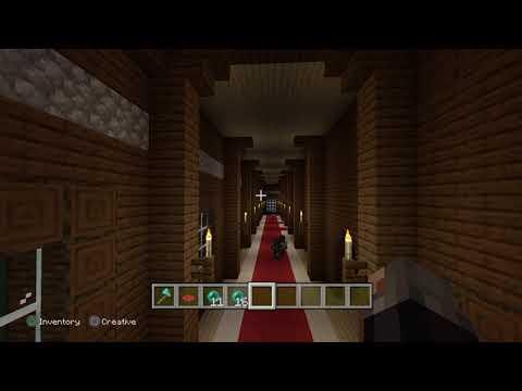 Minecraft: PlayStation®4 Edition Minecraft Story Mode WHITE Pumpkin