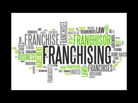 Best Franchising Company Australia:  Melbourne Best Franchise Consulting Companies