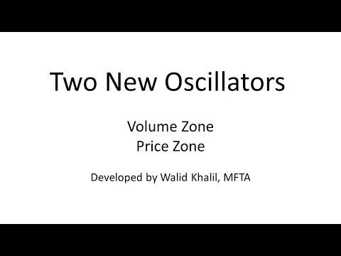 HGSI with Dave Steckler, VZO-PZO Oscillators - Jan 30, 2014