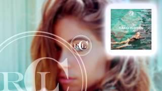 Sako Isoyan EMOTIONS FULL ALBUM