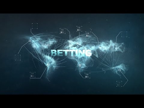 Betting market
