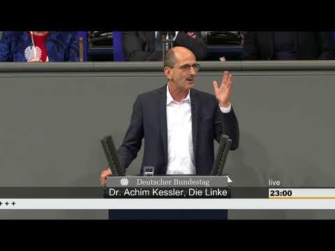 Meine Rede: Beamtinnen und Beamten den Zugang zur gesetzlichen Krankenversicherung ermöglichen