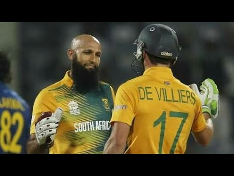 hashim amla batting masterclass-hashim amla biography