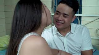 Cái chết của người chồng  Tập 01  Phim hài 18+  Thái Hòa Official 1