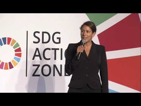 Global Week of Action – Recap from around the World (27 September)