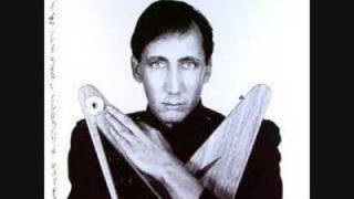 Pete Townshend - North Country Girl (Studio)