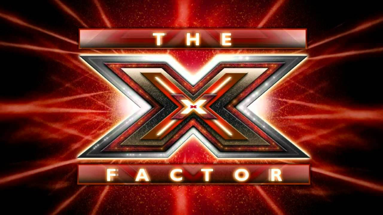 x factor judges enter on live shows show music 2 youtube. Black Bedroom Furniture Sets. Home Design Ideas