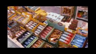 Лашми -  магазины настоящего здорового питания