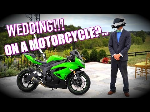 Trying To GET Date On MOTORCYCLE!!!... / Mini Joe #16