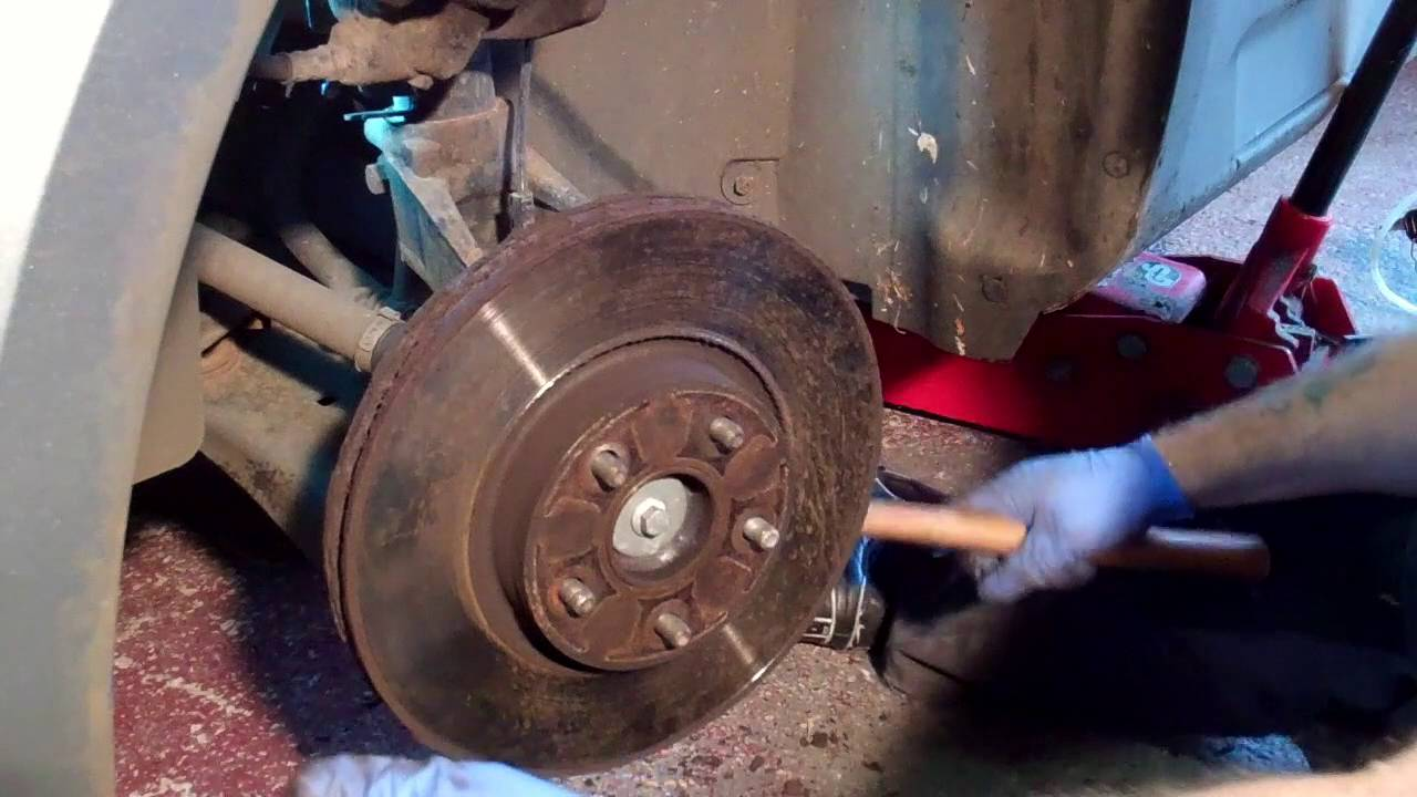 For Ford Mondeo Mk4 Rear Brake Discs /& And Pads NEW Premium Quality