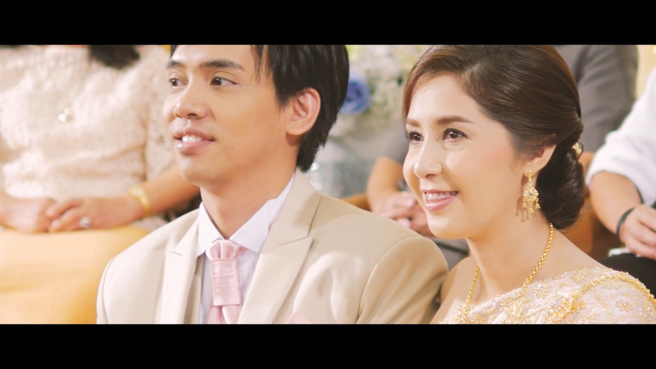 photo: 7714 2017 Youtube Marry Bride