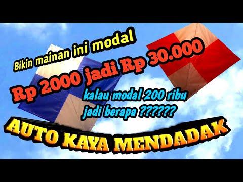 untung-banyak!!!!!(ide-bisnis),modal-rp-2000-dan-bambu-nemu-dikebon-jadi-rp-30.000