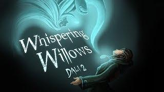Whispering Willows PC Gameplay FullHD 1080p