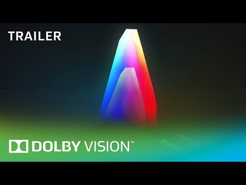 Dolby Vision For Home Displays | Trailer | Dolby
