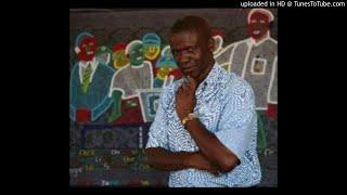 Makhubele-mingenikoti vafana 2018