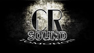 CRsound Tomohon BOORCAY ft SATRIA SMELANDY JACOBUS BMU