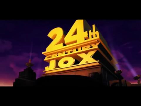 24th Century Jox