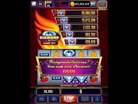 Казино фараон рулетка онлайн