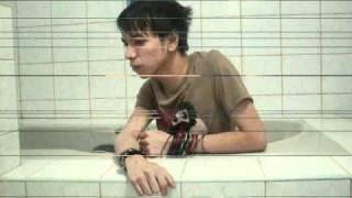 [SHOW LUO] PAUL IAN-Ai Zhuan Jiao (CORNER WITH LOVE)