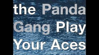 The Panda Gang - Teen Angel (Fly Back To My Arms) (1999)