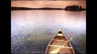 Wooden Boat Plans - Learn The Craft Of Wooden Boat Building; Building Wooden Boats