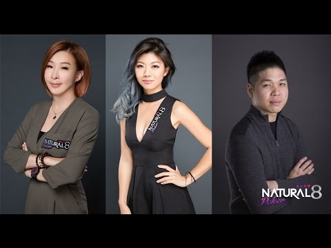 Natural8 400nl VIP Table: Playing With Xuan Liu