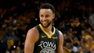 "Stephen Curry Mix- ""Leaked""  ft Lil Tjay"