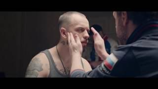 ST ft  Бьянка   Крылья  Премьера клипа 2017