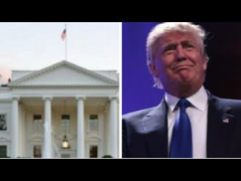 3 LEAKERS FOUND IN WHITE HOUSE WILL SOON BE FIRED!