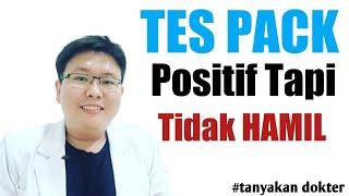 Keterampilan Klinik Fakultas Kedokteran Universitas Andalas, OBSTETRI : Pemeriksaan Kehamilan..
