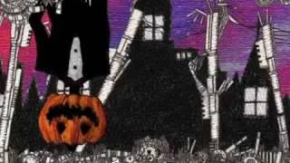 [Hatsune Miku]   MrsPumpkin no Kokkeina Yume (Subs spanish, mp3 and lyrics) [VOCALOID]