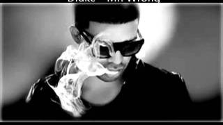 Drake - Mr. Wrong (Drake's Verse)
