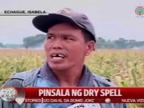 TV Patrol Cagayan Valley - Sep 21, 2016