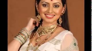 Indian Actress Hot Holi Celebration.