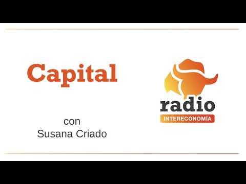 Entrevista a la actriz Nadia de Santiago, conocida por 'Las 13 rosas' o 'Amar es para siempre' from YouTube · Duration:  30 minutes 55 seconds
