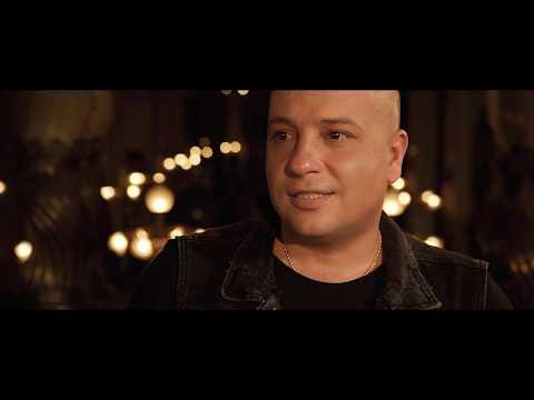 L.L. Junior - Más környékről származom (Hivatalos videoklip) letöltés