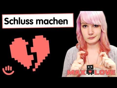 Psychopath Andreas rastet aus - Frauentausch 7.4.2011 - Haalt Stoop! von YouTube · Dauer:  3 Minuten 17 Sekunden