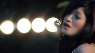 Sanjana Shrestha - Sparsha Timro
