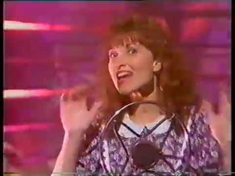 TOP OF THE POPS TOTP 25 05 1989