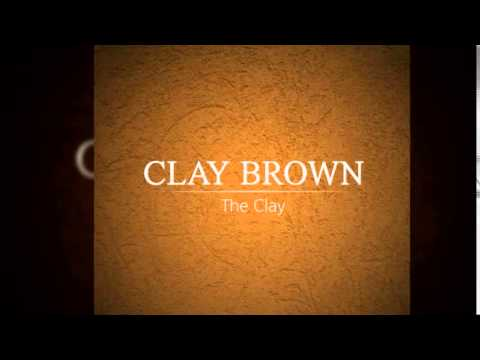 Testimony - Clay Brown