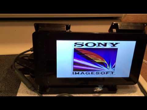 Emulation station retropie portable raspberry pi