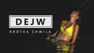 dejw-krtka-chwila-official-video-nowo-disco-polo-2015