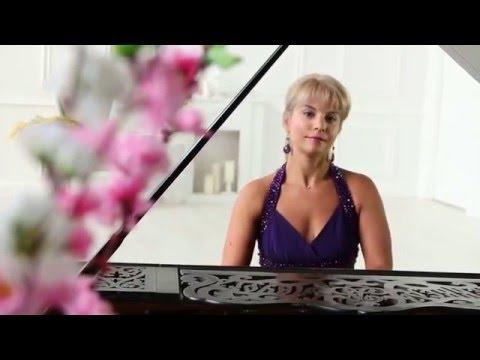 Aleksandra music
