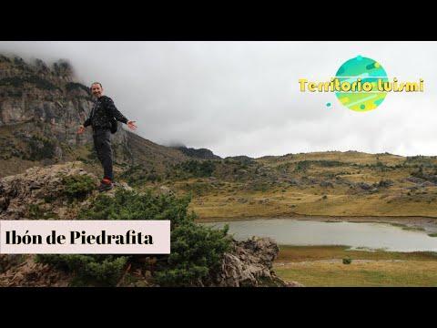Ruta al IBON DE PIEDRAFITA - SENDERISMO - Valle de Tena - Ruta por Huesca