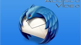 Mozilla Thunderbird: Profil inkl. E-Mails sichern / übertragen