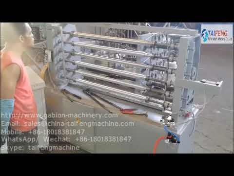 Spril  Coiling Machines;six Bar Spril  Coiling Machine;new Style Spril  Coiling Machine