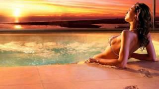 Electro & House 2012 Summer Dreams Mix